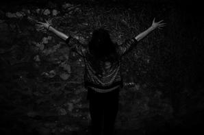 mes sombres photos