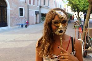 Venise <3