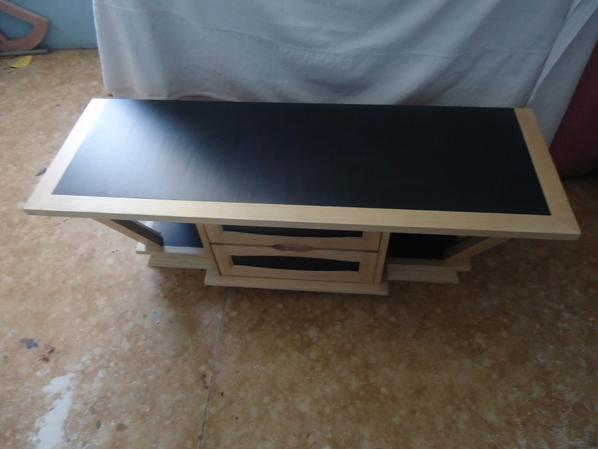 meuble bp