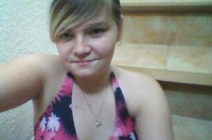 Piscine :)
