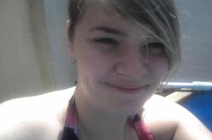 l'été c'est la piscine :p