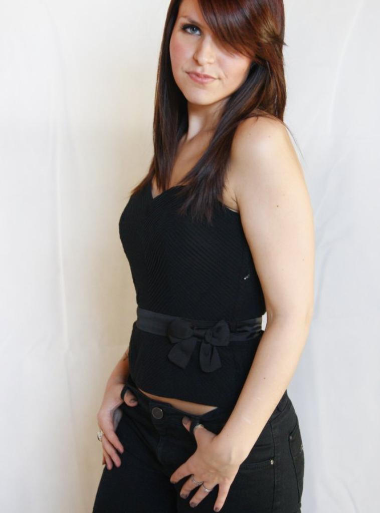 shooting Amélie