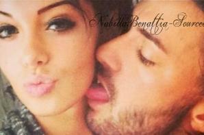 Thomas & Nabilla