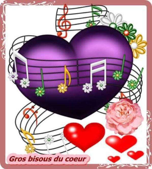 bonne nuit a tous-et toutes!!!!!!!!!!!!