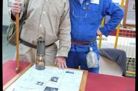 81 - Mining 2013 à Bully-Les-Mines