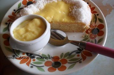 """Gâteau express """" en 25 minutes cuisson comprise """""""