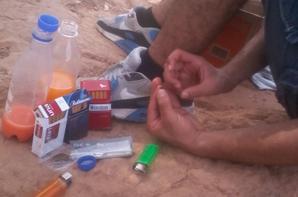 C'ést Là Vie ...(cannabis) ;)