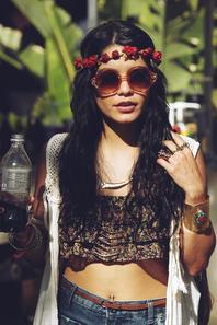 Vanessa Hudgens 👸🏻