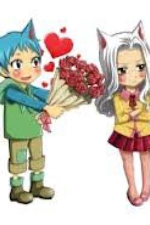 saint valentin a tous
