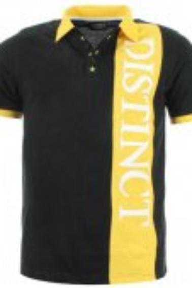 je vais acheter ces 2 tee-shirt je voudrai vos avis ?
