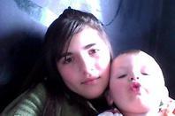 moi&andrew