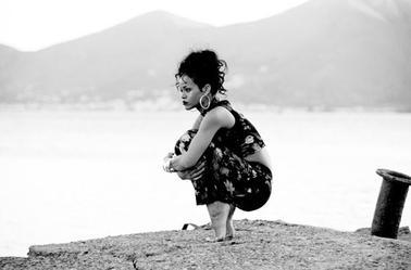 Le 20 octobre 2013 :Rihanna passe en Grèce.