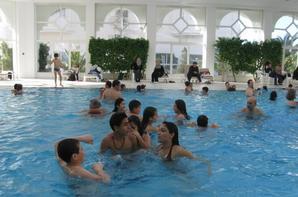 Hôtel El mouradi Hammemet tunisie