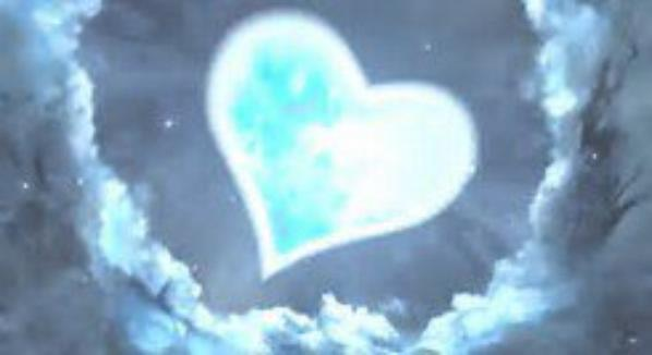 Le coeur peut etre faible... ( citation Kingdom heats Sora )
