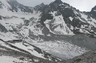 Weekend escalade en Suisse