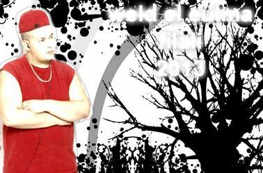 filali weld el eulkma rap 2013