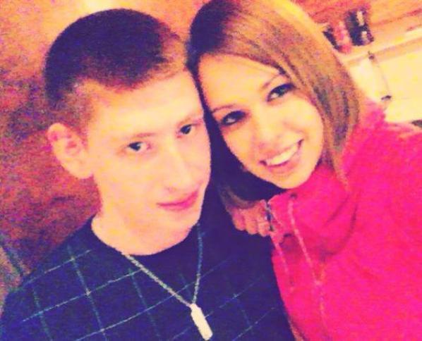 L'amitié La plus belle chose qu'il puisse existée !