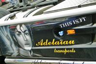 Spécial Transport Adelaiau