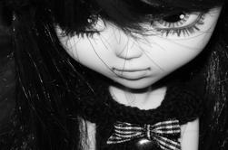 yuki black butler ~~