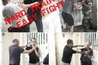 Motivation Krav Maga St Gaudens By David Masset.