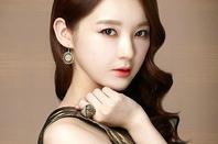 La beauté naturel des Coréennes