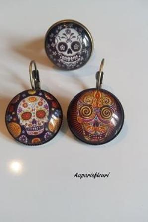 beaucoup de nouveautés sur ma boutique :) >>>>>  http://www.alittlemarket.com/boutique/auparisfleuri