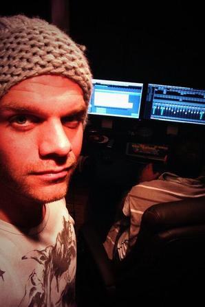 keen'v au studio