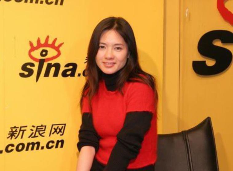 Interview Sina (18 février 2004)