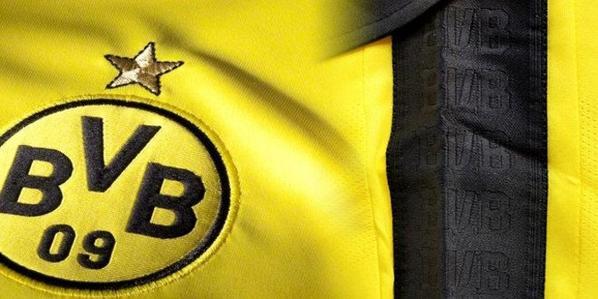 BV 09 Borussia Dortmund ♥