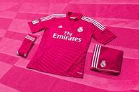 Real Madrid CF ♥