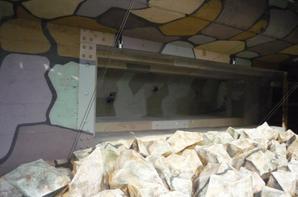 Abula Bunker