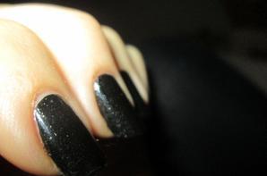 Noir d'hiver
