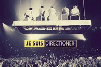 3 ans Directioner ❤️ I Love You One Direction LHNL ❤️