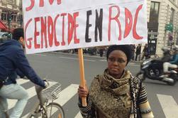 Les mensonges de Kagame du Rwanda étalés au grand jour ! La fin de la stratégie rwandaise des mensonges est proche ! Faites en large diffusion dans les fora francophones