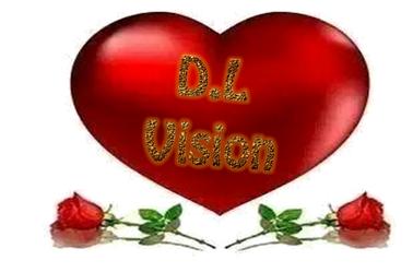 D.LVision