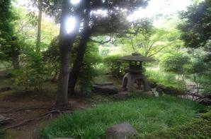Lundi 4 Août - Waseda