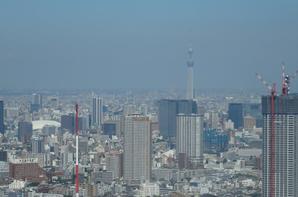 Jeudi 7 Août - Yukata, Fête de l'école, Shinjuku