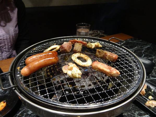 KANAZAWA : Jour 3 [24/12/2015]