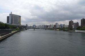 [28/07/2016] Tokyo Skytree