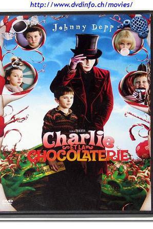 C plus Grand FILM ^^
