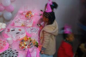 .........a festa continua..(2)