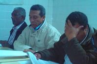 Convocatória Assembleia Geral Ordinária 29 de Março de 2014