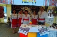 ...as diversas associações que participaram no dia 10 de junho....na Av. Bento Gonçalves,,,
