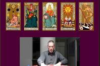 http://www.divitarot.com/fr/tirage-de-cartes-tarot-de-marseille-tarot-divinatoire-gratuit.php