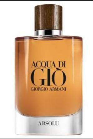 Parfums ke j'adore1 AQUA