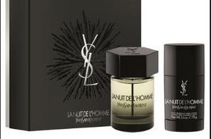 Parfums ke j'adore Y St L