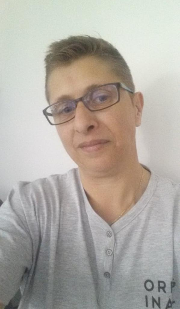 5 jours après mon hospi