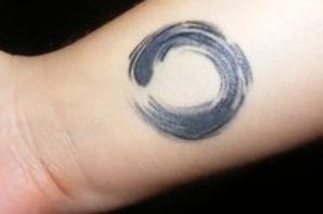 tatouage-poignet