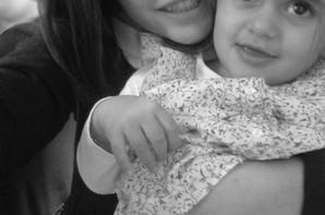 Mes princesse <3