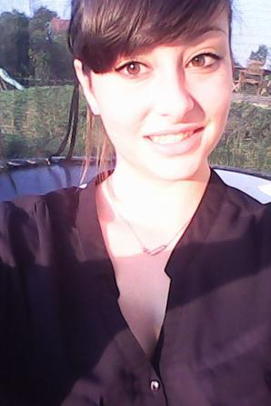 soleil encore a l'heure la sa fait plaisir !!